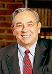 R.C. Sproul Biography, Quotes, Beliefs and Facts